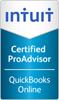 certified-quickbooks-online-proadvisor-web